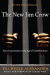 Michelle Alexander: The New Jim Crow:  Mass Incarceration in the Age of Colorblindness