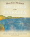 Gwen Westerman: Mni Sota Makoce: The Land of the Dakota