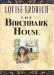 Louise Erdrich: The Birchbark House