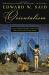 Edward W. Said: Orientalism