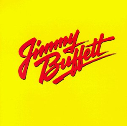 Jimmy Buffett - Songs You Know by Heart : Jimmy Buffett's Greatest Hit(s)