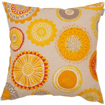 Spira-siri-yellow-cushion