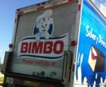 1aa1bimbo