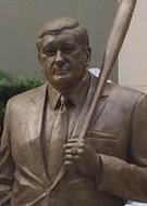 1aa1afraser statue