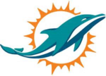 1aa1adolphins