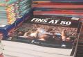 Fins50