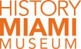 Historymiamimuseum