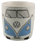 Volkswagen_bus_Kaffeetassen