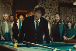 Bob_Dylan_Chrysler_Super_Bowl_Ad_2014-s