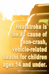Heatstroke-is-the-number-one-non-crash-cause-of-vehicle-deats-ages-14-and-under-800wir
