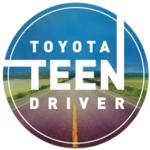 Toyota_Teen_Driver_logo