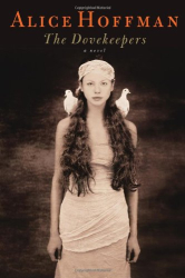 : The Dovekeepers