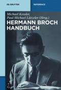 Hermannbrochhandbuch