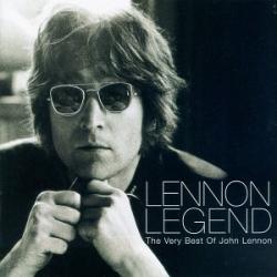 John Lennon -