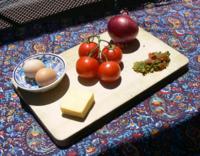 Omelet 016
