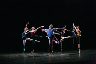 BalletCollective_Skirball by WhitneyBrowne-99