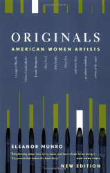 : Originals: American Women Artists