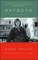 : Daybook: The Journal of an Artist
