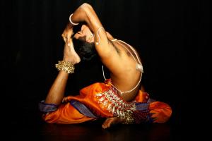 Rahul-acharya4Vineet Chander