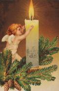 Glædelig_Jul _ca_1906