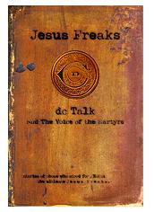 JesusFreaks_Cover
