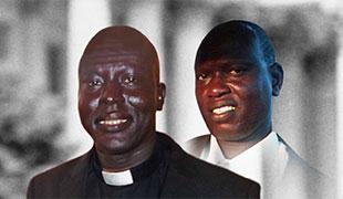 SUDAN_Pastors_CBN