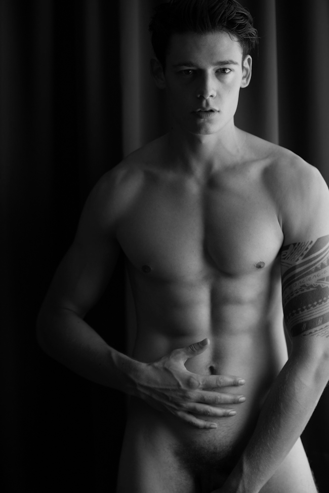 MASCULINE DOSAGE Mario Leon Adrion by Jimmy Walsh. Summer 2014, www.imageamplified.com, Image Amplified