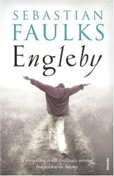 Sebastian Faulks: Engleby