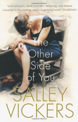 Salley Vickers: The Other Side of You