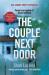 Shari Lapena: The Couple Next Door
