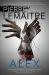 Pierre Lemaitre: Alex