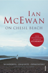 Ian McEwan: On Chesil Beach