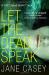 Jane Casey: Let the Dead Speak