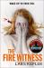 Lars Kepler: The Fire Witness (Joona Linna, Book 3)