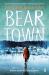 Fredrik Backman: Beartown