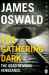 James Oswald: The Gathering Dark