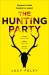Lucy Foley: The Hunting Party