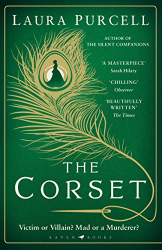 Laura Purcell: The Corset