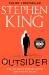 Stephen King: The Outsider