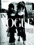 Alberto Oliva: In Vogue: The Illustrated History of the World's Most Famous Fashion Magazine