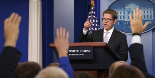 Jay+Carney+Briefs+Media+White+House+D0FKLOdDQt7l