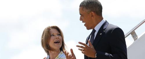 Bustos-Obama