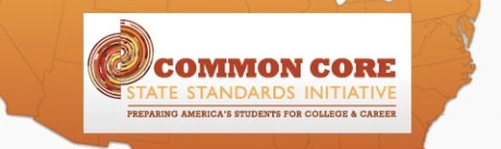 Common_core_RS