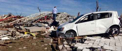 Washington_tornado_wednesday