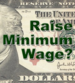 Ten-dollar-minimum-wage-500x295