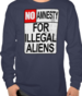 No_amnesty_for_illegal_aliens_tee_shirt-rfd6851e5fa3c499cba67b762ef33ae23_8nazo_512