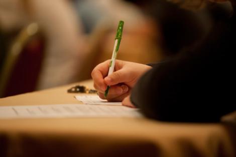 Essay_test_444