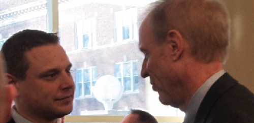 Gov-with-Senator-Anderson