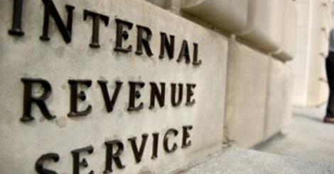 Gty_internal_revenue_service_building_irs_thg_130515_mn