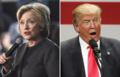 Clinton-trump-composite